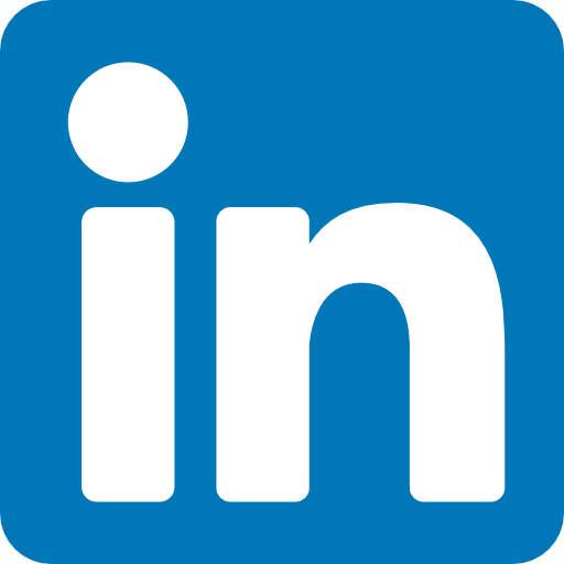 Log in using your linkedin